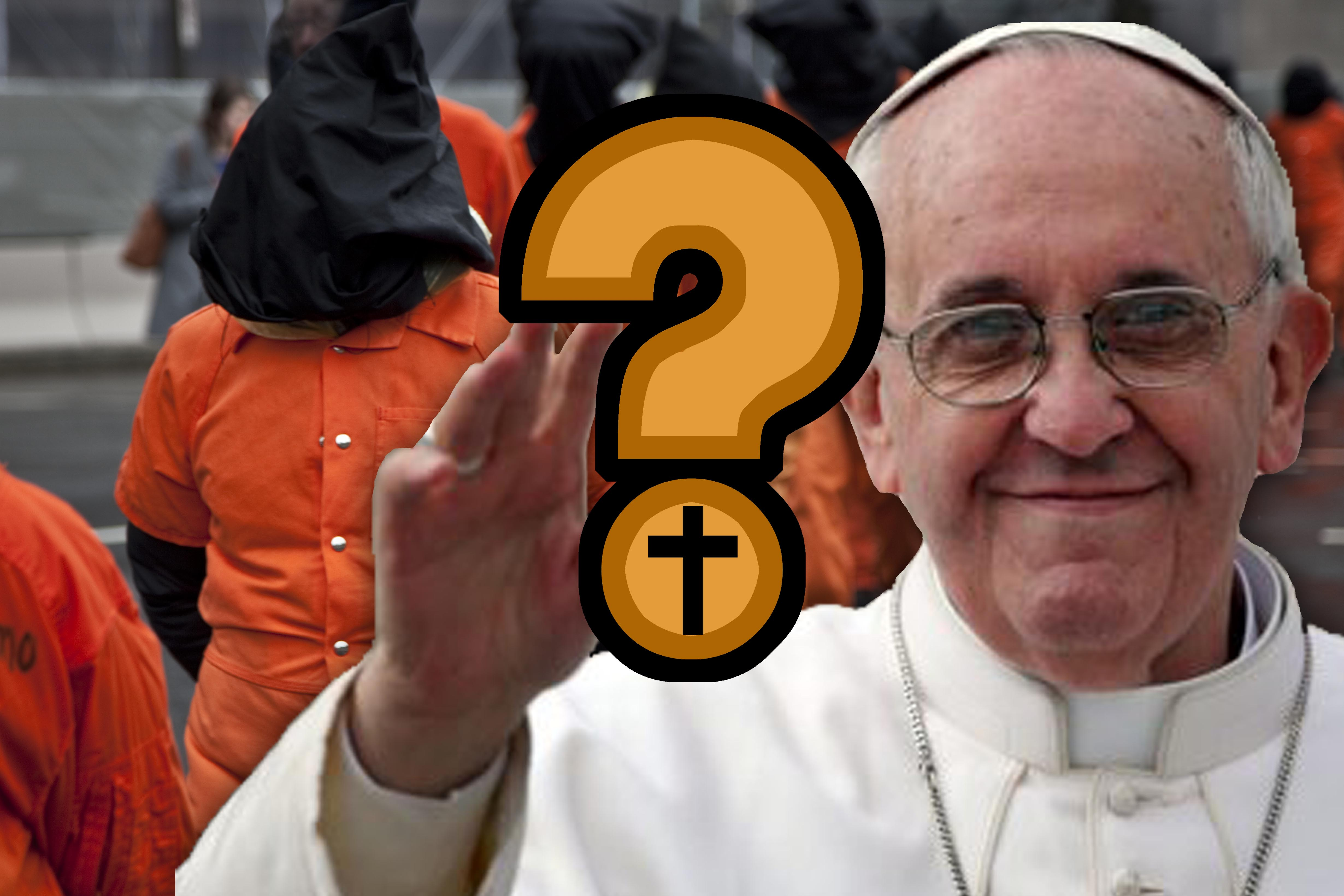 POPE FINAL Small