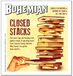bohemian_250